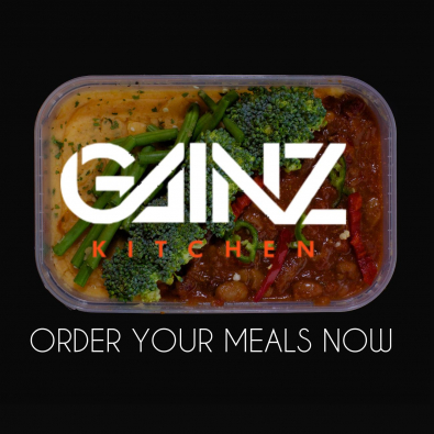 order-your-meals-now